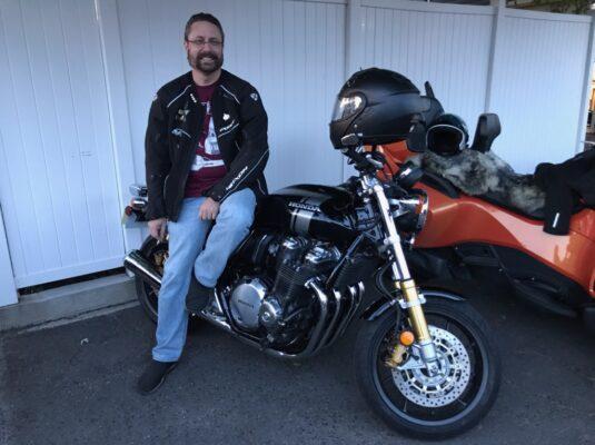 site de rencontre motocycliste